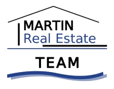 Martin-Real-Estate-Team-Huntersville-NC