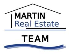 Martin-Real-Estate-Team-Huntersville-NC-North-Carolina