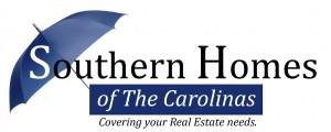 Southern-Homes-of-The-Carolinas-Realtors-Real-Estate-Agents