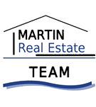 martin-real-estate-team-lake-norman-huntersville-NC