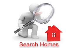 Huntersville-Home-Search-Lake-Norman-NC-North-Carolina