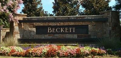 Beckett-Homes-Huntersville-NC-North-Carolina