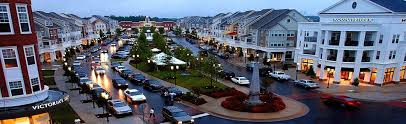 Birkdale-Homes-Huntersville-NC-North-Carolina-Golf