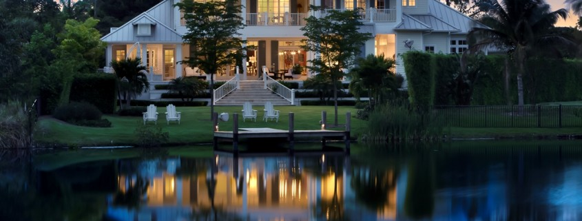 Huntersville-Luxury-Homes-NC-North-Carolina