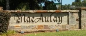 MacAulay-Homes-Huntersville-NC-North-Carolina-Subdivision