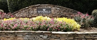 Wynfield-Homes-Huntersville-NC-North-Carolina-Real-Estate