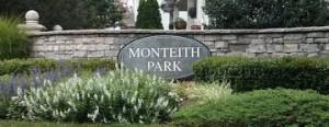monteith-park-homes-huntersville-nc-north-carolina