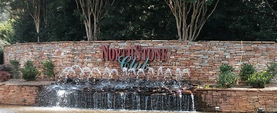 Northstone-Homes-Huntersville-NC-Golf-North-Carolina