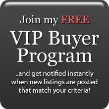 VIP-Buyers-Program-Huntersville-NC-Homes-North-Carolina