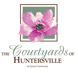The-Courtyards-of-Huntersville-Homes-55-Active-Adult