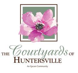 active adult huntersville nc