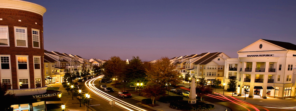 Birkdale-Village-Homes-Huntersville-NC-North-Carolina