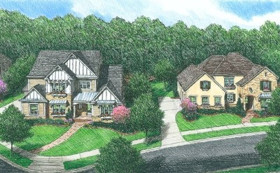 Torance-Homes-Huntersville-NC-New-Construction