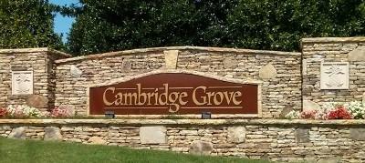 cambridge-grove-homes-huntersville-nc