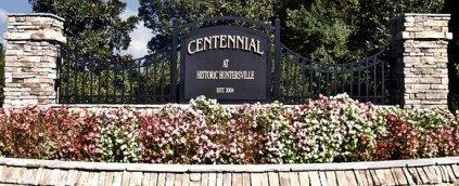 centennial-homes-huntersville-nc