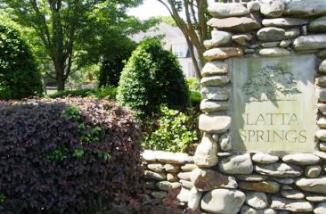 latta-springs-homes-huntersville-nc