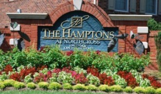 the-hamptons-homes-huntersville-nc