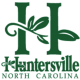 huntersville-north-carolina-real-estate