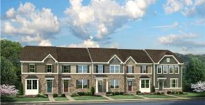 Bryton-Square-Townhomes-Huntersville-NC