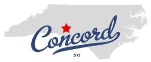 Concord-NC-Subdivisions-Real-Estate