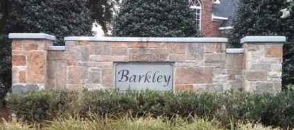 Barkley-Homes-in-Huntersville-NC