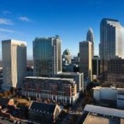 Charlotte-NC-Real-Estate-for-Sale
