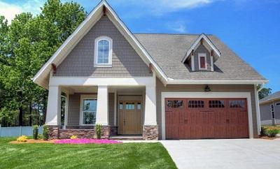 Woodbridge-Homes-Concord-NC-New-Construction