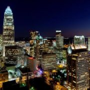 Charlotte-North-Carolina-Things-to-Do