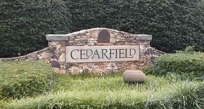 Cedarfield-Homes-Huntersville-North-Carolina-NC