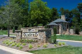 Olmsted-Homes-in-Huntersville-NC
