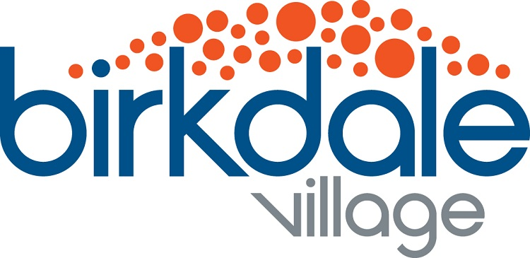 Birkdale-Village-huntersville-nc