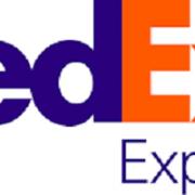 Federal-Express-Concord-NC-North-Carolina