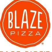 Blaze-Pizza-Restaurant-Concord-NC-North-Carolina