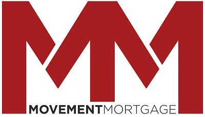 Movement-Mortgage-Fort-Mill-SC