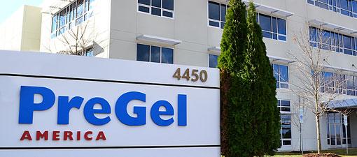 Pregel-America-Concord-NC-North-Carolina