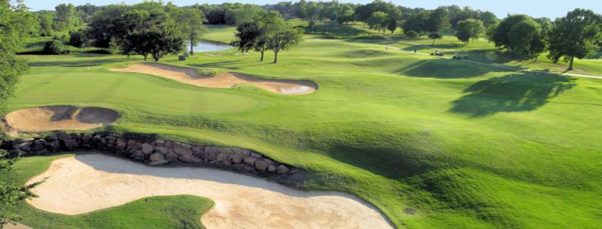 Huntersville-NC-Golf-Homes-North-Carolina-Real-Estate