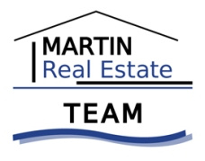 Martin-Real-Estate-Team-Huntersville-NC-North-Carolina