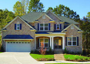 huntersville-north-carolina-single-family-homes