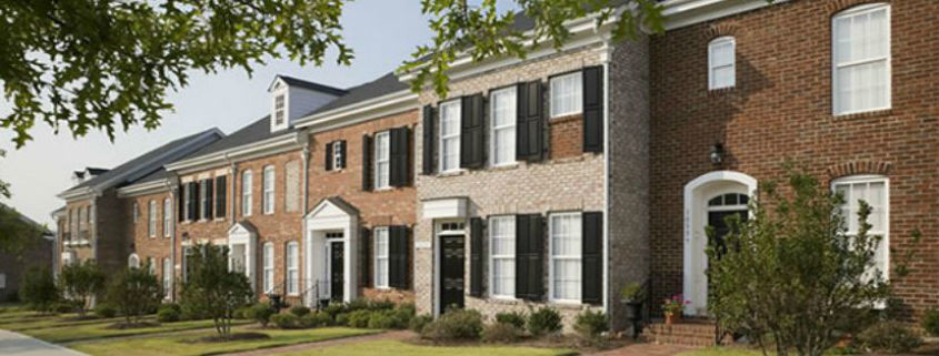 huntersville-townhomes-for-Sale-NC-North-Carolina