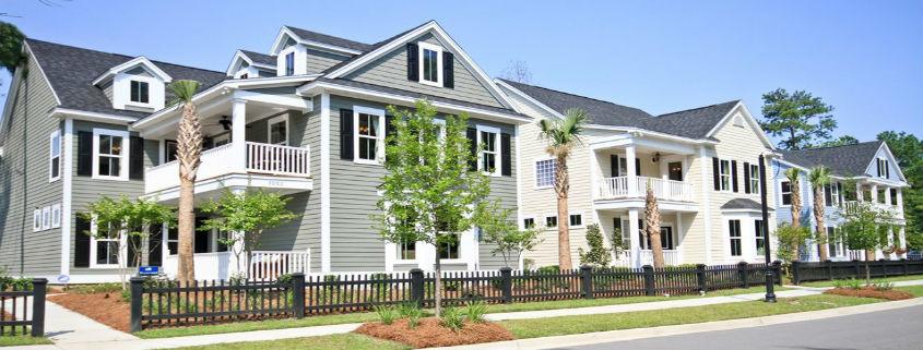 Huntersville-Subdivisions-Communities-NC-North-Carolina
