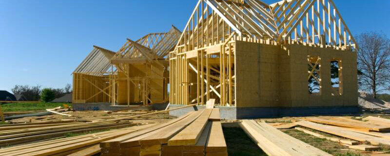 New-Construction-Homes-in-Huntersville-NC-North-Carolina
