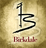 birkdale-golf-club-homes-huntersville-nc