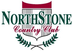 Northstone-Country-Club-Golf-Homes-for-Sale-Huntersville-NC