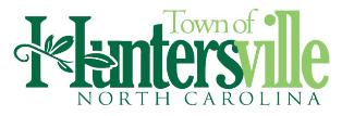 Huntersville-Area-Information-NC-North-Carolina