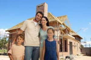 Huntersville-North-Carolina-Buyers-Agents-Realtors