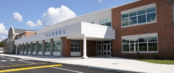 Huntersville-Schools-nc