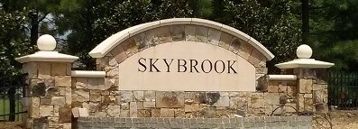 Skybrook-Homes-Huntersville-NC-Townhomes-Golf