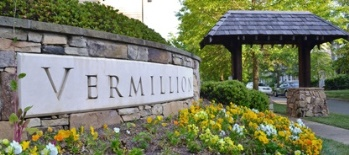 Vermillion-Townhomes-for-Sale-in-Huntersville-NC
