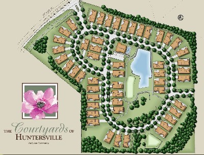 The-Courtyards-of-Huntersville-Active-Adult-Community