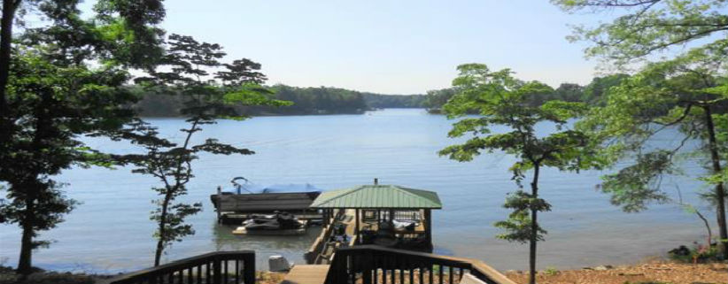 Mountain-Island-Lake-Homes-Charlotte-NC-North-Carolina